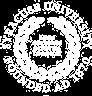 Syracuse University Seal